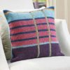 Colour Block Cushion Kit