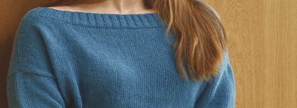 Charlie-Sweater-1_600x600