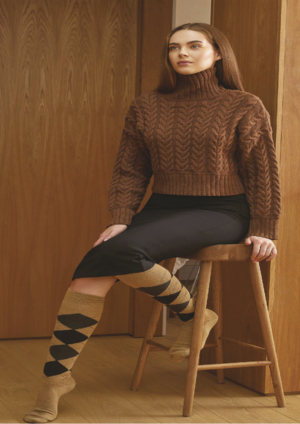 Parker Sweater 2_600x600