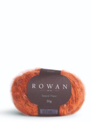 rowan-tweed-haze
