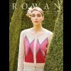 rowan-magazine-69